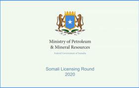 Somalia-Web-Button-Virt-Rshow-Pt4-2