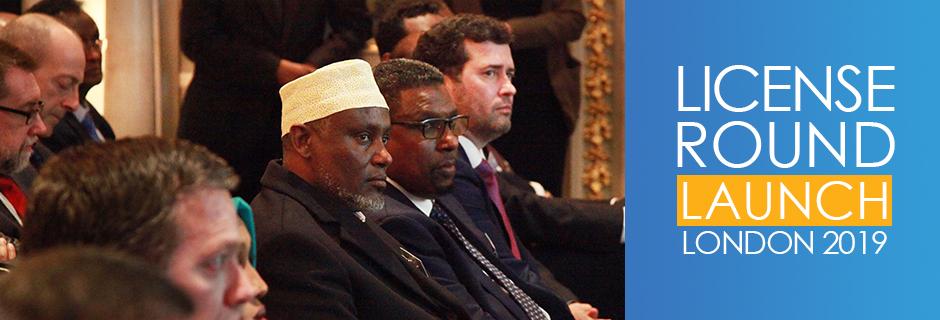 Somalia-Web-Slider-2b-THIN.jpg